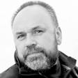 Marek Kapturkiewicz