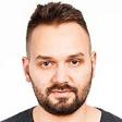 Marek Przystaś