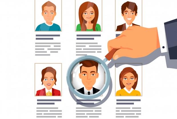Jak napisać CV w języku angielskim?