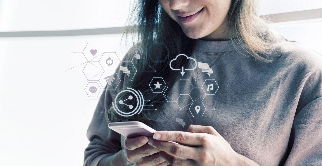 Najlepsze aplikacje do pracy na Androida i Apple