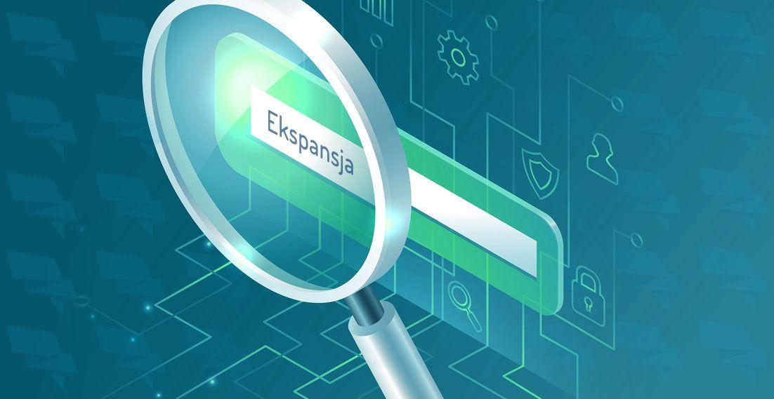 Ekspansja firm na rynki zagraniczne i tłumaczenie programu – 3 porady od CONREGO