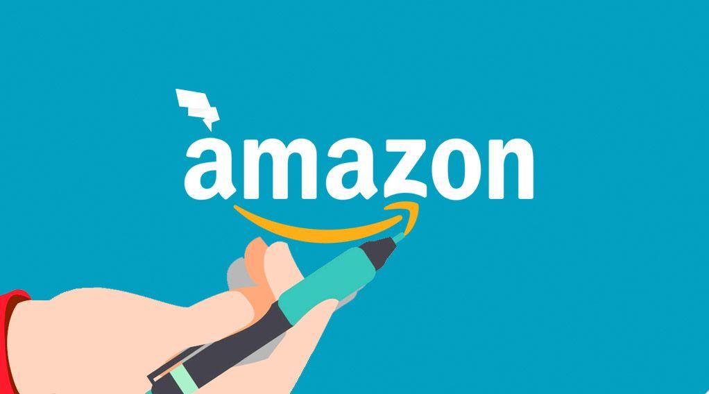 Jak sprzedawać na Amazon i zwiększyć obroty w firmie?