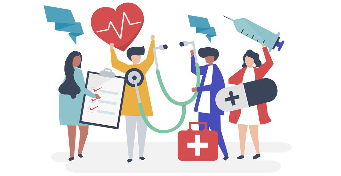 Jakie są ubezpieczenia zdrowotne za granicą? Karta EKUZ, ubezpieczenia turystyczne i krajowe