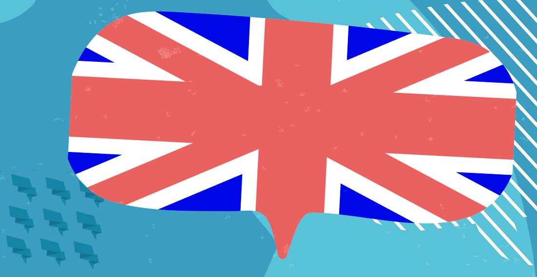 Tłumaczenia na angielski – jakie słowa są nadużywane?
