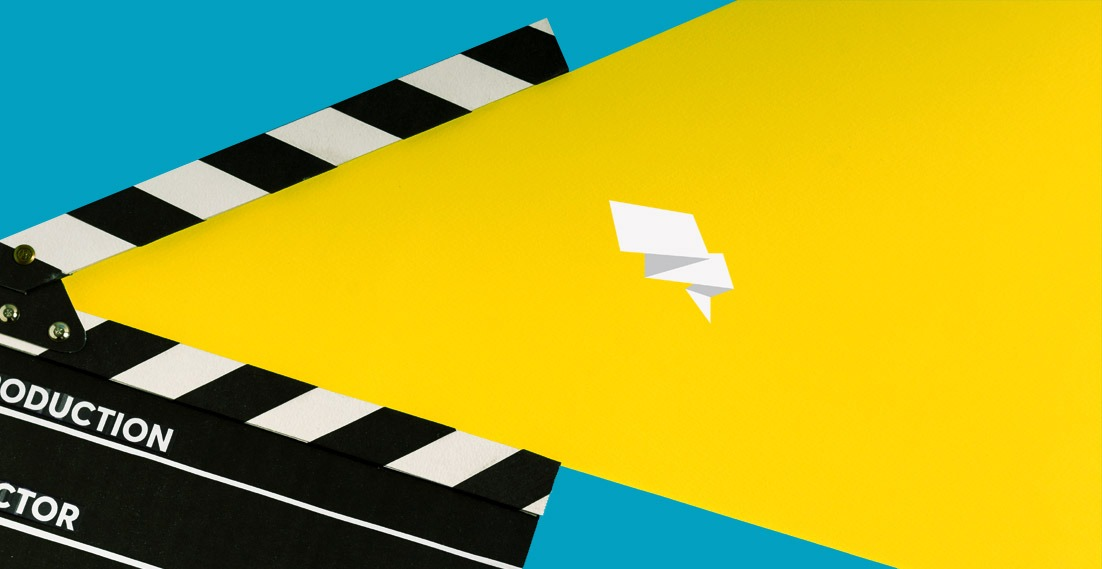 Tłumaczenie tytułów filmów – dlaczego to takie trudne?