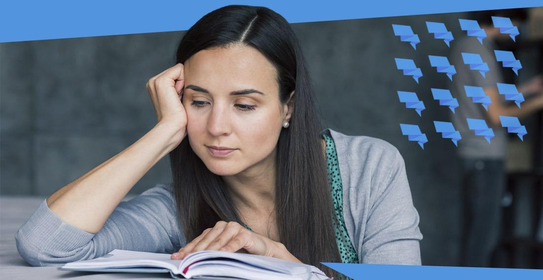 6 mniej oczywistych powodów, aby uczyć się języków obcych