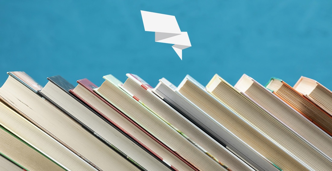Tłumaczenie książki – na co zwrócić uwagę i jak wybrać tłumacza?