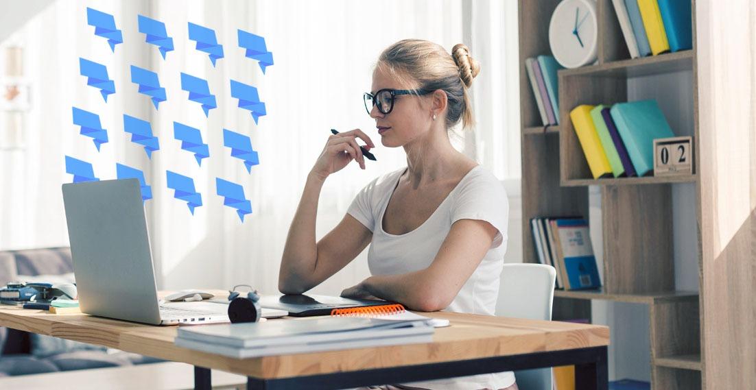 Jak znaleźć pracę zdalną? W jakiej branży można pracować zdalnie?