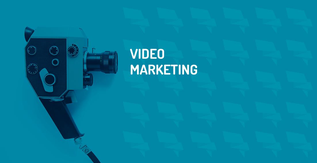Dlaczego video marketing jest tak ważny?