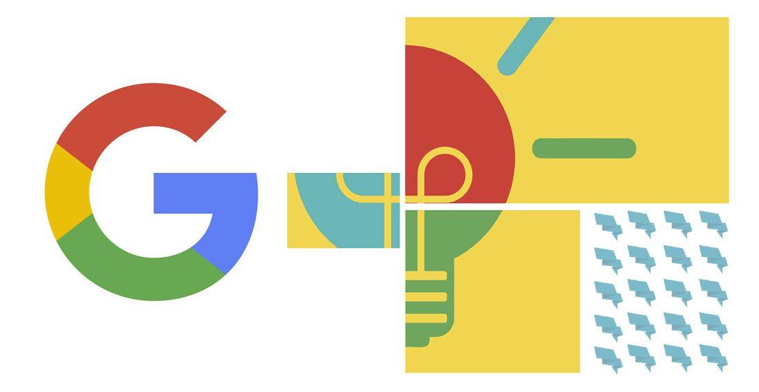 Co to są Dokumenty Google i czego o nich jeszcze nie wiesz?