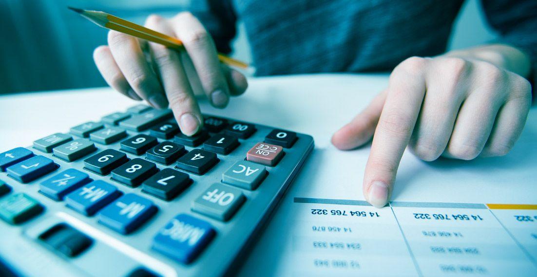 Jaka jest kwota wolna od podatku w Europie? Jakie są stawki podatku dochodowego?