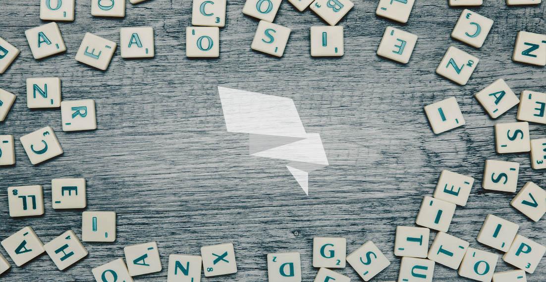 Jakie są fajne polskie słowa? TurboTłumaczenia po godzinach