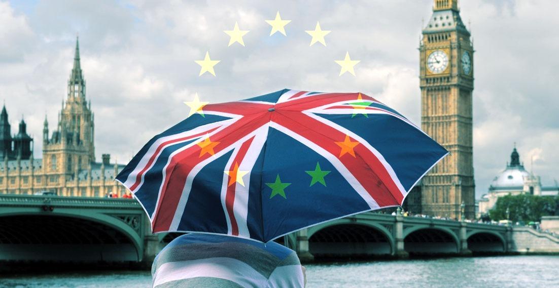 Co oznacza Brexit? Co to jest i dlaczego doszło do Brexitu?