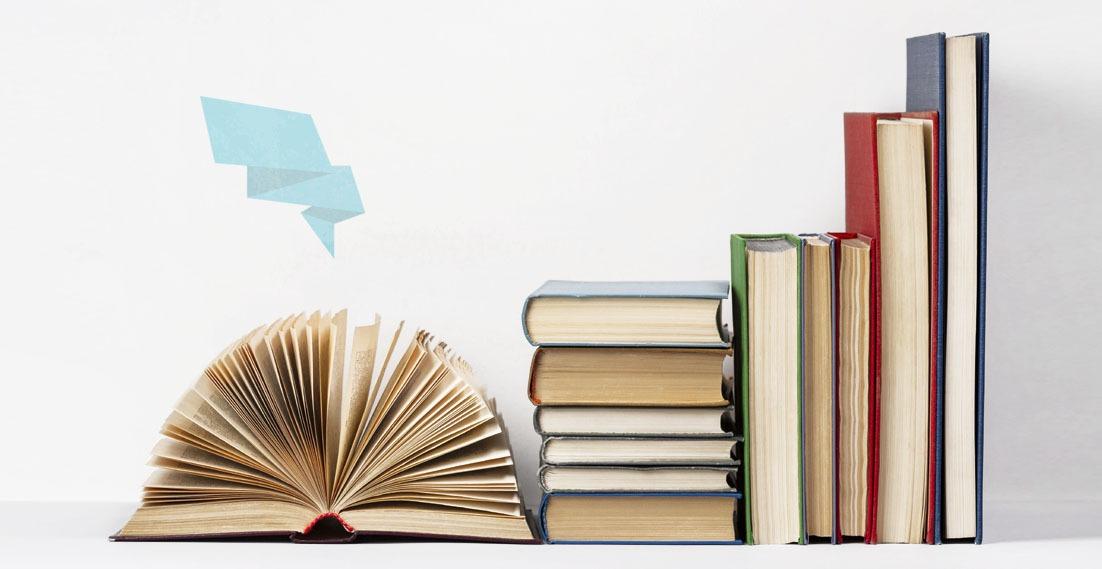 Tłumaczenia literackie – poznaj najważniejsze zasady