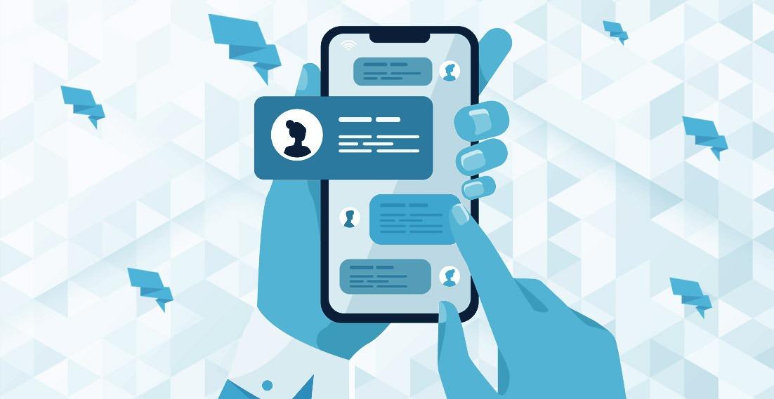 Jak rozmawiać przez Internet? Najpopularniejsze komunikatory internetowe