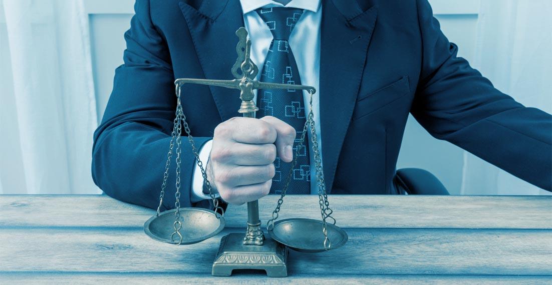 Tłumaczenia prawne i prawnicze – czy to jest to samo?