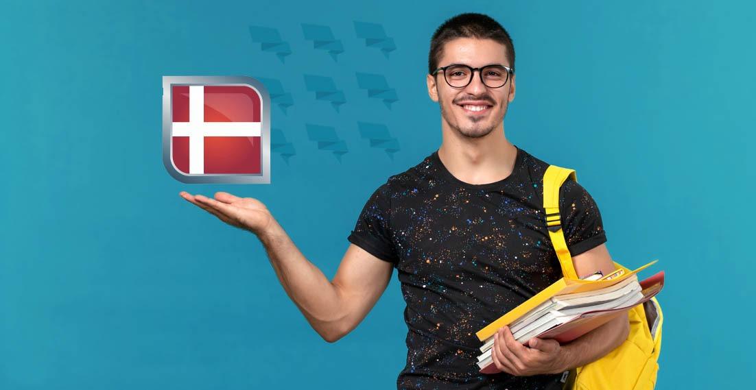 Studia w Danii? Musisz wiedzieć o kilku rzeczach!