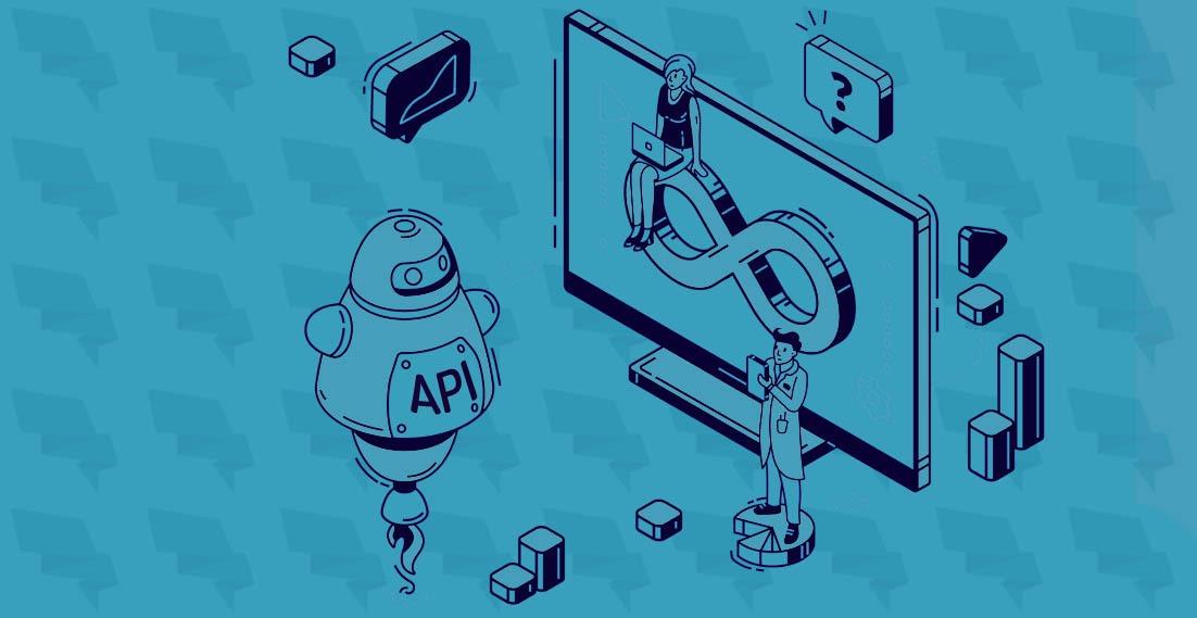 Co to są klucze API? Poznaj 10 przykładów wykorzystania