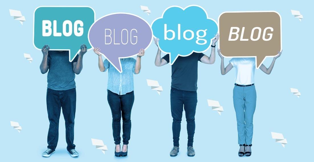 Poznaj 10 powodów, dla których potrzebujesz tłumaczenia bloga